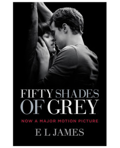 We Vibe Reviews All Fifty Shades Of Grey Products