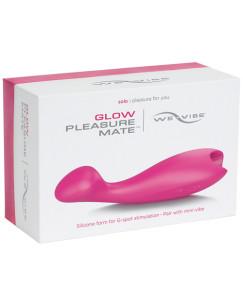 We Vibe Reviews Glow Pleasure Mate