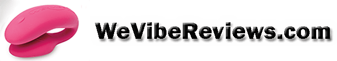 We Vibe Reviews Logo